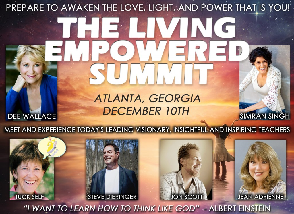 the-living-empowered-summit-7-31_lg-1024x745