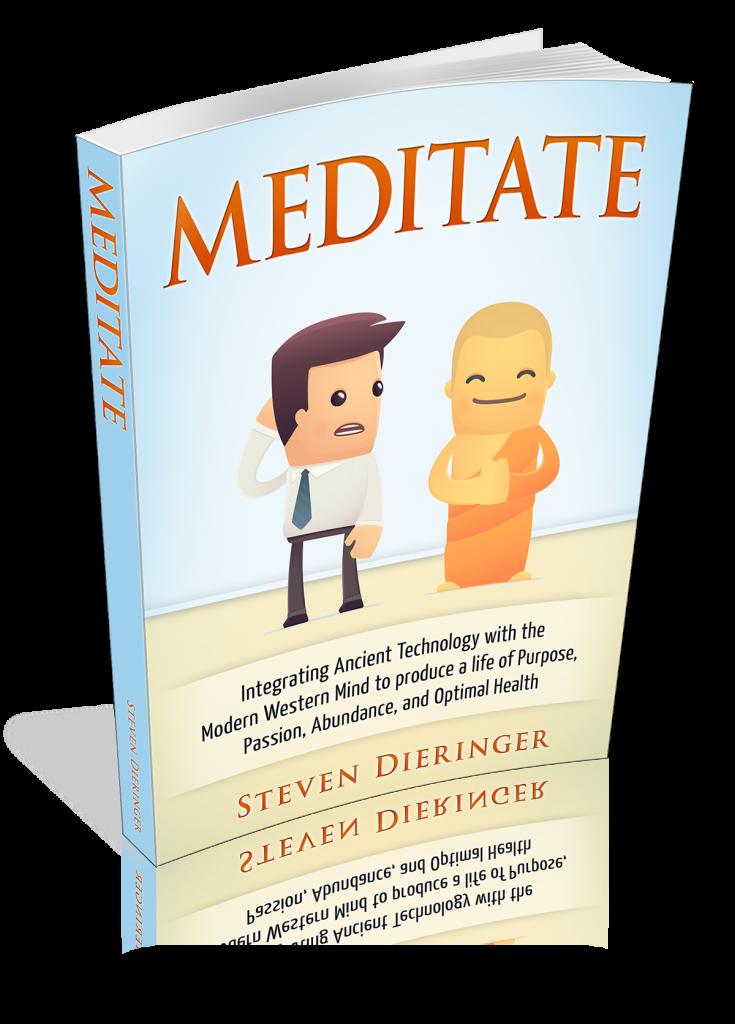 Meditate-SD-3D (1)